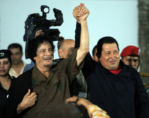 chavez-gaddafi.jpg