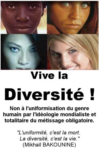 diversité.jpg
