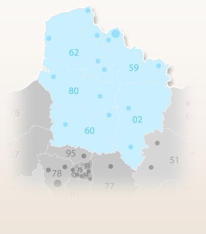 NPDC-Picardie.jpg