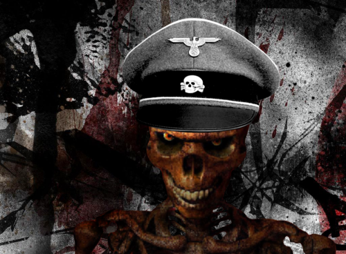 german_ss_officer_skeleton_by_angrydogdesigns-d313pjs.png