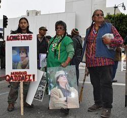 indians_qaddafi.jpg