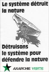 Anarchie_verte.Systeme.jpg