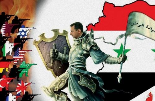 Syria_bachar.jpg