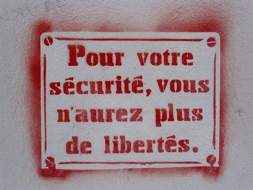 Securite-liberte.jpg