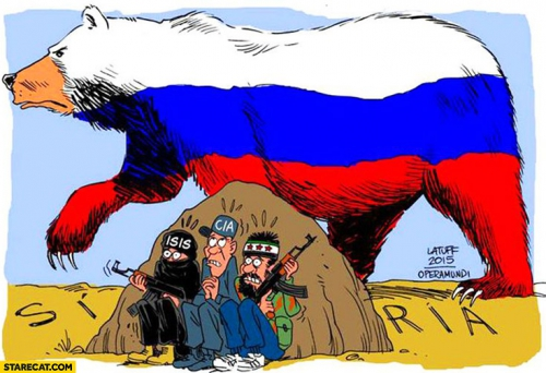 russia-in-syria-huge-bear-isis-cia-rebels-hiding-under-a-rock.jpg