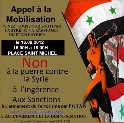 Syrie_manif.jpg