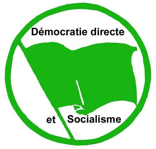 Drapeau-vert1.jpg