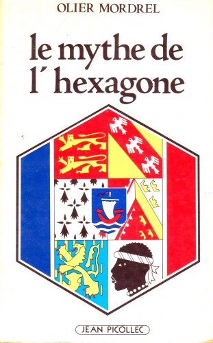 MYTHE_HEXAGONE.jpg