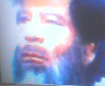 Kadhafi_vivant.18-12-2011.jpg