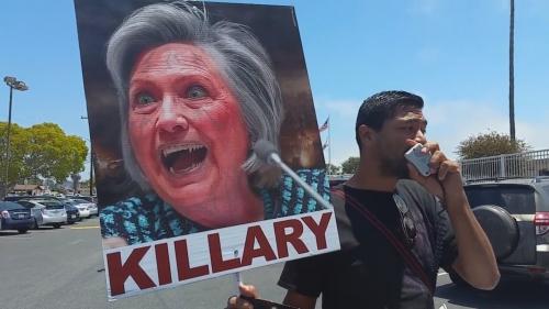 Hillary_2.jpg