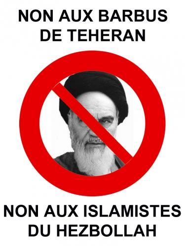 Anti-IRAN3.jpg