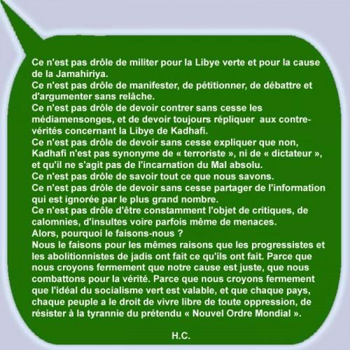 panneau_vert.jpg