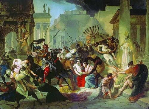 Rome_genseric_sacking_rome.jpg