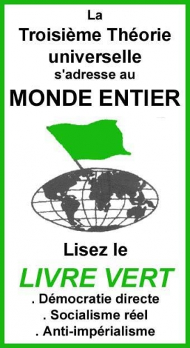 Livre-vert.jpg