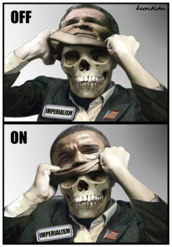 ImperialismeUS.jpg