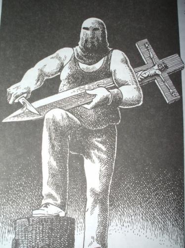 Religions_24.jpg