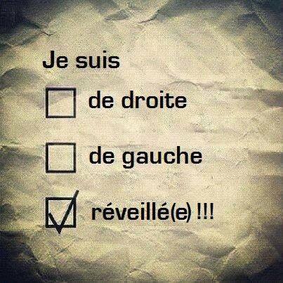 Reveille.jpg