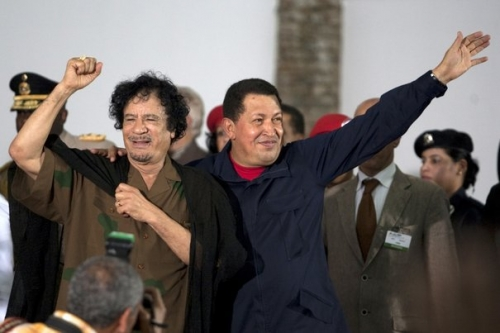 Chavez-Kadhafi.jpg