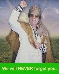 KadhafiSHIRT.jpg