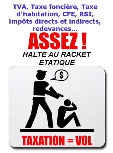 taxation-vol_1.jpg