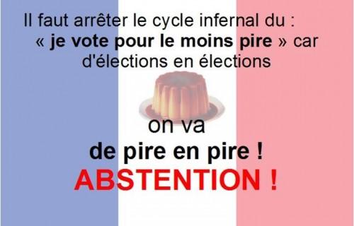 Abstention_2.jpg