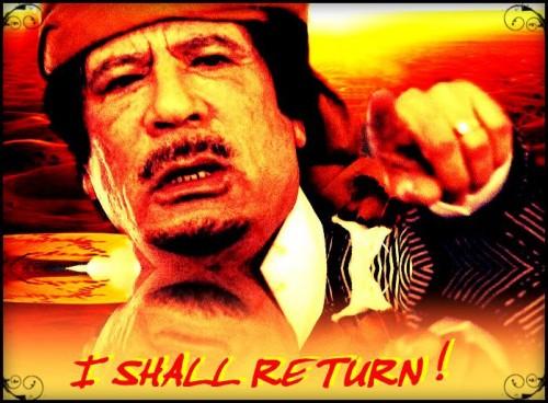 libye,hans cany,géopolitique et politique internationale