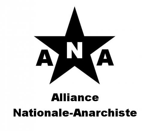 A.N-A_logo2.jpg