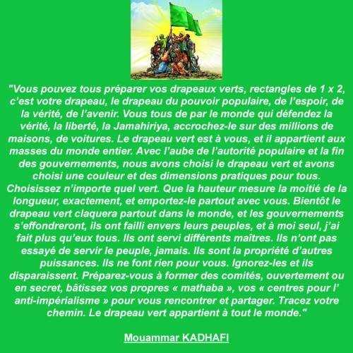 Kadhafi_citation1.jpg