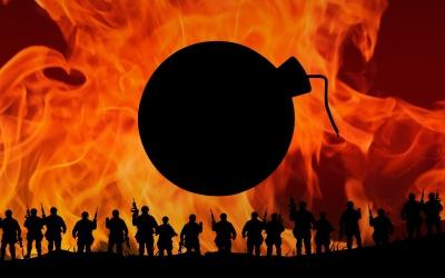 Terrorisme_2.jpg