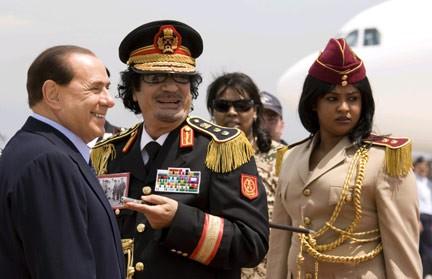 ITALY-LIBYA-Kadhafi-berlusconi-432.jpg