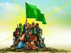 Libye_revolution.jpg