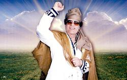 Kadhafi.2.png