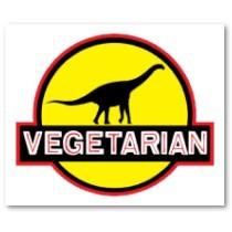 hans cany,libération animale,végétarisme,paganisme,religions