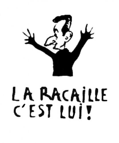 racailleA4.jpg