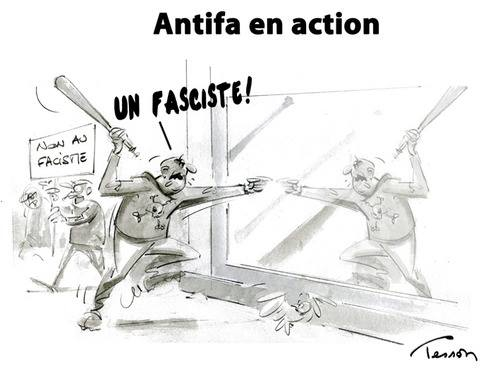 Antifas3.jpg