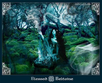 Beltaine_2.jpg