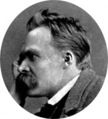 Nietzsche_2.jpg