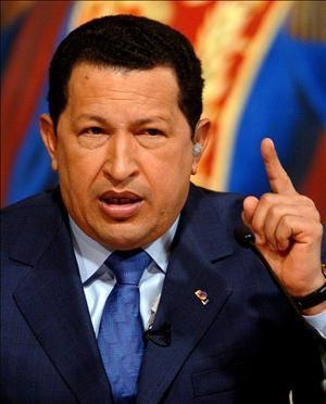 hugo_chavez.jpg