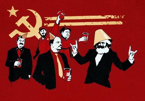 Communistes.jpg
