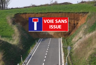 Voie-sans-issue-mur.png