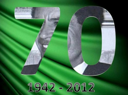 Kadhafi_birthday.jpg
