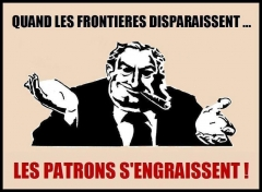 Frontieres_3.jpg