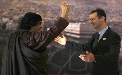 Qaddafi-Assad-Hug1.jpg