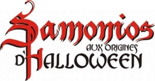 samonios_Halloween.jpg