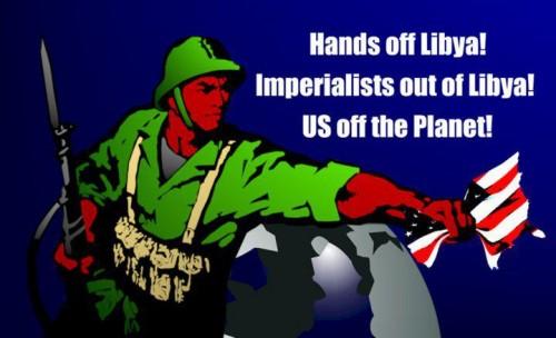 LIBYA_imperialism.jpg