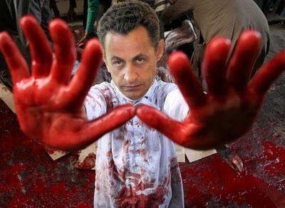 Sarkozy_sang.jpg